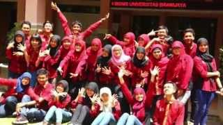 LSME UB Open House 2014