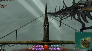 Video showcasing the Dive Master: Masted Achievement in Siren's Landing.  JP guide here: https://youtu.be/YdFukx9Ldg0