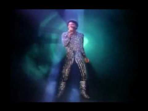 Michael Jackson - Rock With You (Freemasons Club Remix)