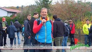 Video-Dokumentation: Naturfreunde Wandertag in Eichgraben
