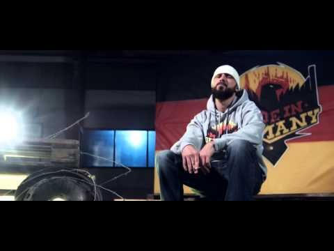 Fard & Snaga - Made in Germany Video