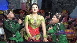 Video RAYUAN MAUT CAK PERCIL BIKIN SINDEN GM KLEPEK-KLEPEK MP3, 3GP, MP4, WEBM, AVI, FLV April 2019