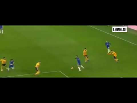 Wolves vs Chelsea 2-1 All Goals &Highlights   05/12/2018 HD