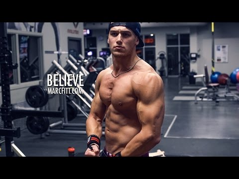 Fitness - Video made by Kruno: https://www.youtube.com/channel/UC3ftcoNgXgvi-8inwCelg9A Get thousand of free tips: http://www.marcfitt.com Hire me as your personal trainer at: http://www.marcfitt.com/traini...