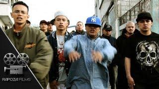 Download Lagu Barrio 593 - hip hop Ecuador (Videoclip Oficial) Mp3