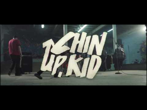 Chin Up, Kid - Your Fault Not Mine (2017 Pop Punk/Punk Rock Music Video)