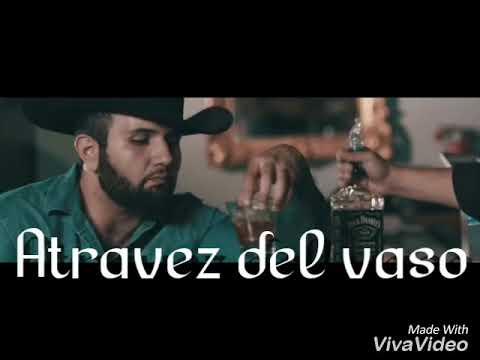 Grupo Arranke-atravez Del Vaso ( Audio Estudio) Exclusivo