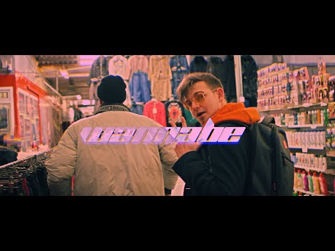 Naflexx x YUNG TT - WANNABE (feat. lil GETZ) OFFICIAL MUSIC VIDEO