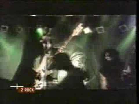 Tekst piosenki Motorhead - Killed By Death po polsku