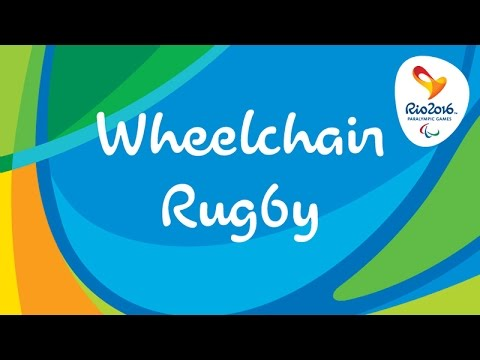 JPN v CAN - Rio 2016 Bronze Medal Game