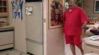 Fresh Prince of Bel Air-Hey Kool-Aid - YouTube