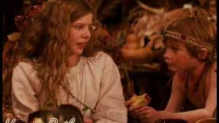 Nonton Peter Pan 2003 - Fan Trailer Film Subtitle Indonesia Streaming Movie Download