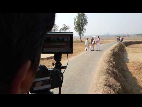 Video making of mahuaa nagpuri film part3 download in MP3, 3GP, MP4, WEBM, AVI, FLV January 2017