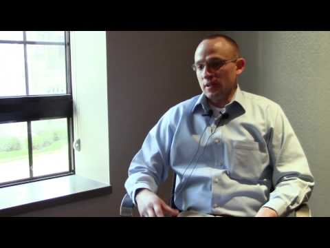 Customer Success Story - Quantrix - Business Modeling of the Future: Litehouse Foods