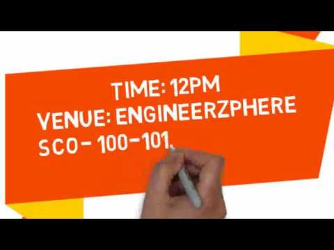 Engineerzphere Online SSC JE Test Series For CSE ME ECE
