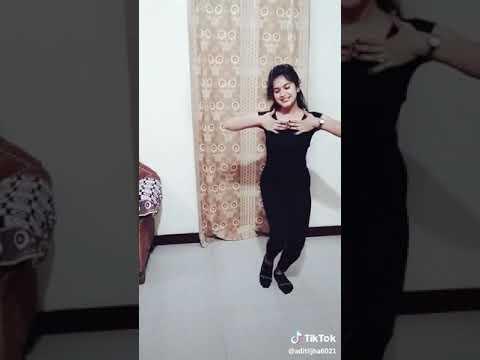 Video Hot girl Dance Nidhi Bhanusali  HD Video download in MP3, 3GP, MP4, WEBM, AVI, FLV January 2017