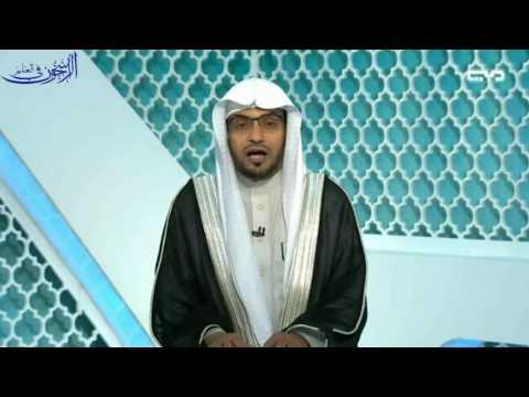 [23] برنامج دار السلام 4 -من رغب عن سنتي فليس مني