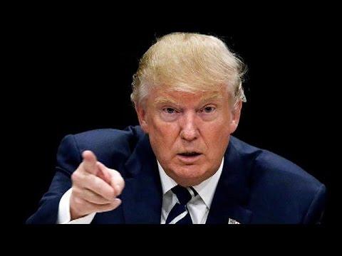 Το χρονικό της «ρωσικής εμπλοκής» στις αμερικανικές εκλογές