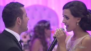 Video Bride singing for her husband MP3, 3GP, MP4, WEBM, AVI, FLV Juni 2018