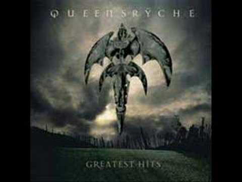 Tekst piosenki Queensryche - Scarborough fair po polsku