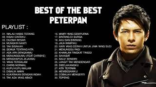 Video peterpan album full - Pencinta music2000 MP3, 3GP, MP4, WEBM, AVI, FLV April 2019