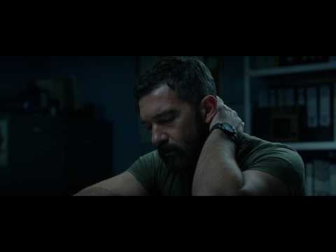 Security - Trailer - Own it on Digital HD 8/4 on Blu-ray & DVD 9/5