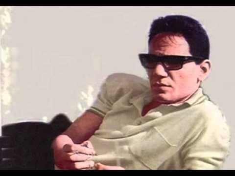 كوكتيل رائع من عبد الحليم حافظ...