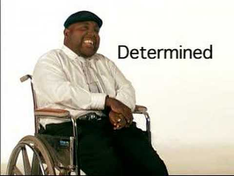Watch 'Disability Empowerment - enableamerica.org - (Youtube)‬‏'