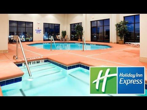 Holiday Inn Express Johnson City TN Hotel Coupons & Hotel Discount
