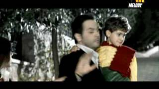 Raji - Habib Omry /راجى - حبيب عمرى