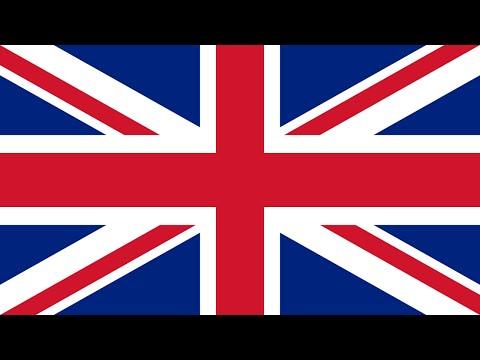 History of the United Kingdom