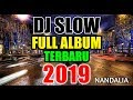 Download Lagu DJ SLOW FULL ALBUM FULL BASS TERBARU Mp3 Free
