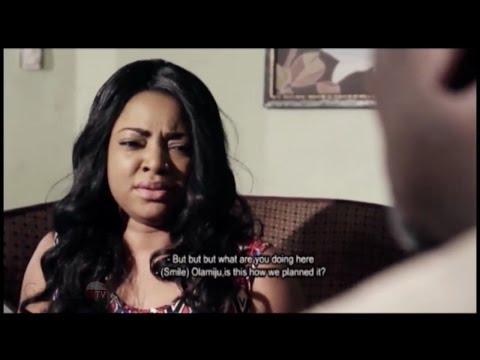 Gbajue[419] -Latest Yoruba Movie 2016 Drama [PREMIUM]