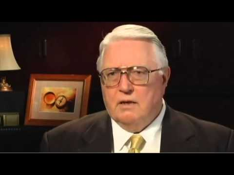 GET LEGAL MAGAZINE | Portland Social Security Disability Lawyer Beaverton SSI Attorney Oregon | S S