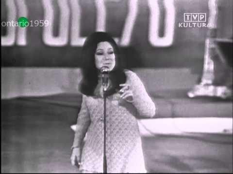 Tekst piosenki Teresa Tutinas - Takiego szczęścia nie ma nikt po polsku