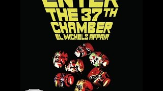 Nonton El Michels Affair   Enter The 37th Chamber  2009   Full Album  Film Subtitle Indonesia Streaming Movie Download