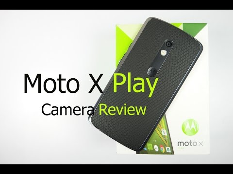 Moto x play camera review indepth with samples video moto x play camera review indepth with samples allabouttechnologies download in mp3 3gp ccuart Image collections