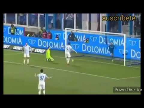 Video - ΣΠΑΛ - Γιουβέντους 1-2
