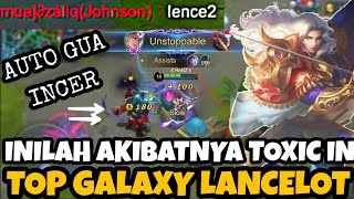 Video BARU NGEKILL SEKALI DAH SOMBONG!! MAMAM NIH GUA INCER MULU - Mobile Legends MP3, 3GP, MP4, WEBM, AVI, FLV Mei 2019