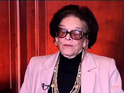 Memória da Escola Paulista: Professora Eneida e seus alunos