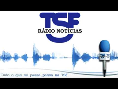 Watch 'YouTube - Erro de Casting sobre a Campanha Eleitoral ( Fórum TSF)'
