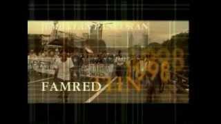 Video Tragedi Jakarta 1998 (Mei 1998) - Part 1 MP3, 3GP, MP4, WEBM, AVI, FLV Oktober 2017
