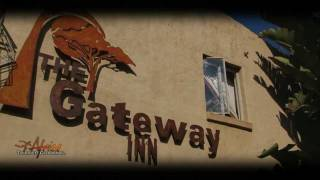 Louis Trichardt South Africa  city pictures gallery : The Gateway Inn Accommodation Louis Trichardt / Makhado Limpopo South Africa