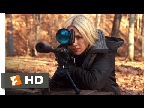 The Book Of Henry (2017) - Henry's Big Plan Scene (6/10) | Movieclips