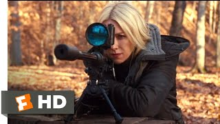 Nonton The Book of Henry (2017) - Henry's Big Plan Scene (6/10)   Movieclips Film Subtitle Indonesia Streaming Movie Download