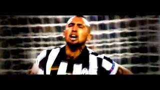 FC Barcelona vs Juventus Turin | HD Trailer | Champions League Final 2015, cup c1,cup c1 chau au,video cup c1,barcelona