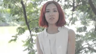 [FANCAM] MIN from ST.319 - Luôn Bên Anh @ Ghi hình YANTV Born To Shine, yantv, yan tv, yan news