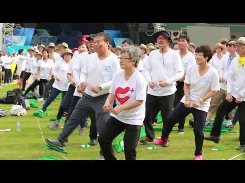 [스팟영상] 6.28 보건의료노조 총력투쟁 결의대회
