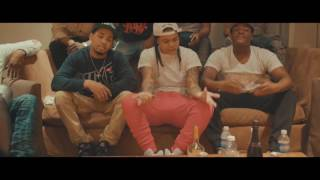 "Video Young M.A ""OOOUUU"" (Official Video) MP3, 3GP, MP4, WEBM, AVI, FLV Desember 2018"