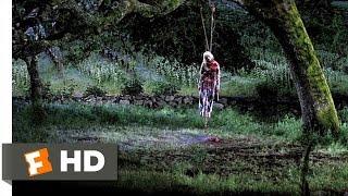 Casey Is Killed  Scream 3/12 Movie CLIP 1996 HD